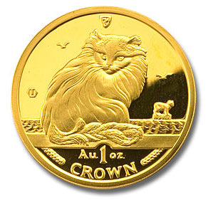 shroedinger cat coin