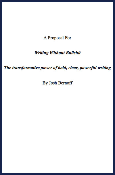 wobs_proposal_cover